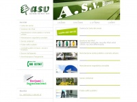 asvspa.com