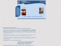 franchellucci.com