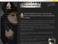 tecnocamini.com