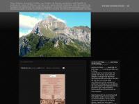 montiapuani.blogspot.com