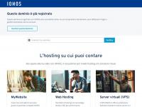valsugana.net - Il portale oltre la Valsugana