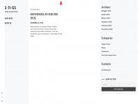 Crea il tuo Sito Gratis - Guida pratica per chi parte da 0 a costruire un sito web o un blog