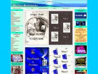 Associazione ArcheoAmbiente - Monteleone di Spoleto - ArcheoAmbiente