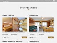 Hotelbijou.net - Hotel Bijou - Home Page - Hotel Breuil Cervinia Hotels Breuil Cervinia Soggiorno Breuil Cervinia