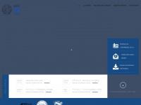 Chirurgia del Fegato - Trapianti di fegato - Fegatochirurgia.com » Chirurgia Epatobiliare e Centro di Trapianto Epatico - Padova