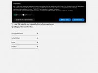 badooffice.com
