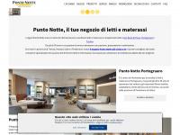puntonotte.com