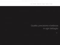 Orologi Usati Rolex Patek Philippe Audemars Piguet - Orologeria a Verona