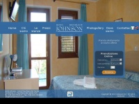 hoteljohnson.com
