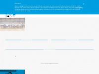 Sandrigo Hockey