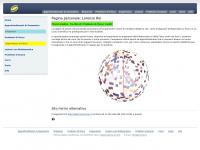 lorenzoroi.net