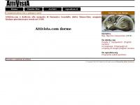 Attivista.com: Communication was a primary need (by Danilo Moi)