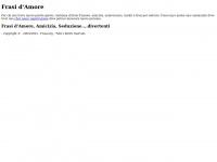 frasi.org