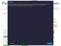 HOME - Parrocchia San Giovanni Crisostomo Milano