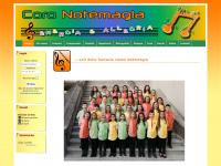 Coro Notemagia