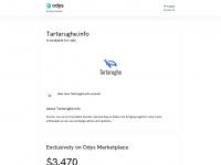Le tartarughe: informazioni, alimentazione e salute delle tartarughe terrestri ed acquatiche