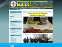 mascitnbz.org