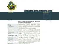 Vespa Special, forum Vespa, raduni Vespa, mercato Vespa