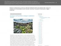 Diario enotecario
