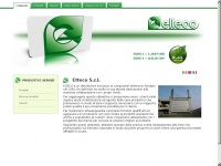 eltecosrl.it