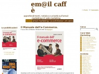 emailcaffe.it