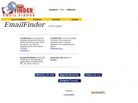 emailfinder.it