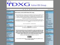 idxg.org