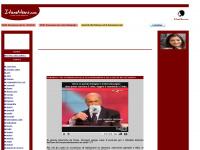 ITANANEWS - IL PORTALE CHE STAVI ASPETTANDO