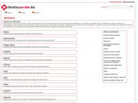 Directory-online.biz