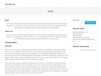 Hotelmodena.biz - Hotel Modena centro - Albergo Modena - Ostello Modena