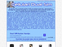 cellularidualsim.net