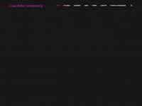 casadellacartomanzia.com