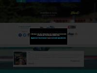 Federico Sandi Web Site
