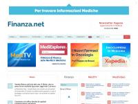 News - Finanza.net