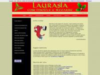 laurasia.net