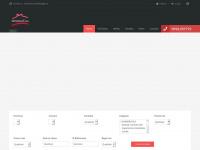Agenzia Immobiliare NonSoloCasa - Ragusa