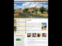 agriturismopianoia.com