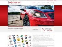 www.emporio-ricambiauto.it