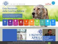 enci.it