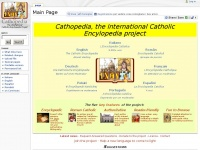 Cathopedia.org - Index of /