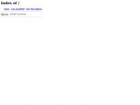 cathopedia.org