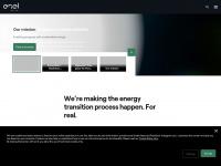 enelgreenpower.com green mobility