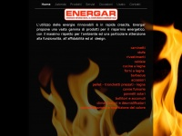 energar.it caminetti stufe