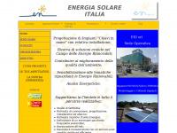 Energia_Solare_Italia