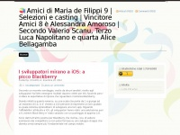 amici8.wordpress.com