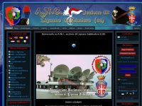 A.N.C.  sezione di Lignano Sabbiadoro (UD)