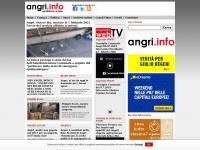 Angri.info - La tua città on-line
