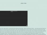 aphextwin.org