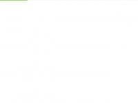 armonyfloor.com