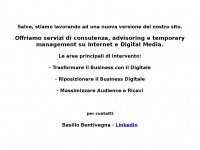 Aroundigital - Digital Marketing Agency e Ecommerce